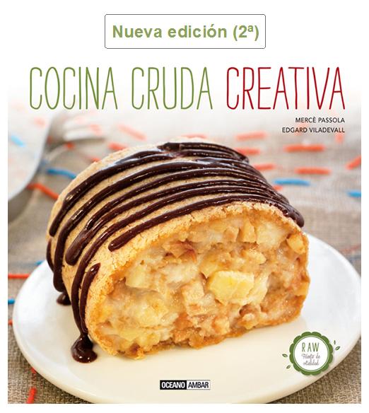 Libro De Cocina Pdf   Creatividad Pdf Libros Free Cocina Creativa With Creatividad Pdf